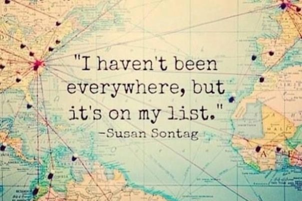 inspirational-travel-quotes-10.jpg